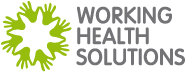 Working Health Solutions - the occupational health experts